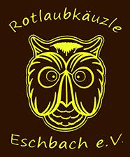 Rotlaubkäuzle Eschbach e.V.